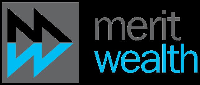 Meriwealth - logo