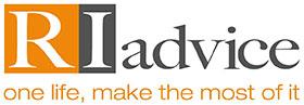 RetireInvestAdvice - logo